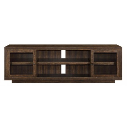 """Bailey 72"""" TV Stand"""