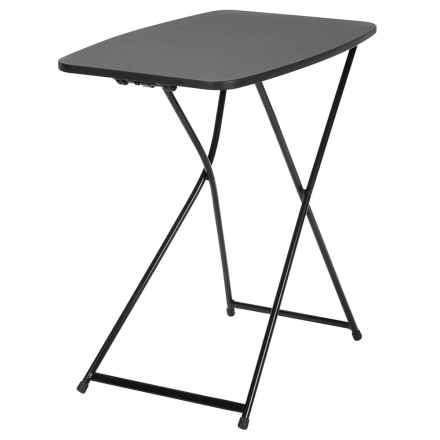 Adjustable Height Activity Table, Pack of 2