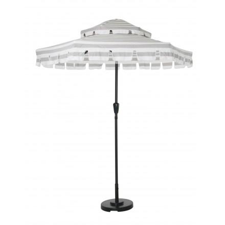 Connie Outdoor Umbrella