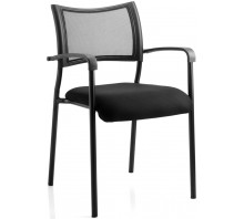 Brunswick Stacking Chair
