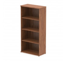 Impulse 800mm Deep Wide Bookcases