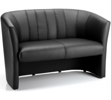 Neo Double Tub Seat