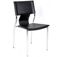 Zulu Visitor Chair