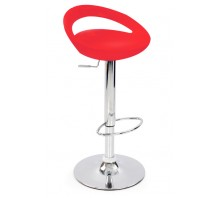 Modern Look Adjustable Barstool 235BS