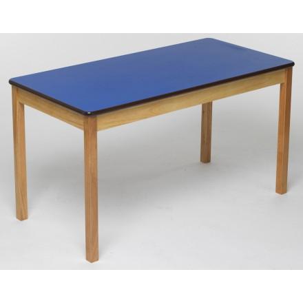 Eco-Tech1 Rectangular Table