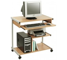 Mobile PC Workstation CF7049