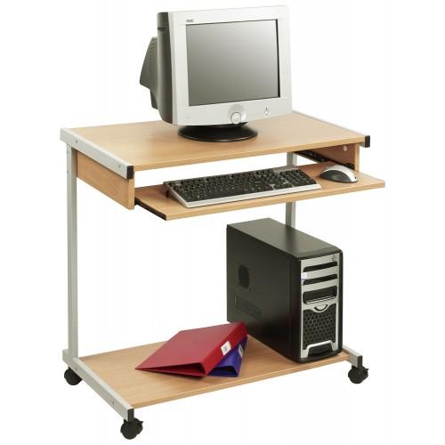 Mobile PC Workstation CF7055