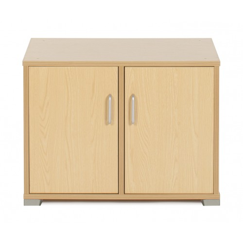 2 Bay Low Level Cupboard