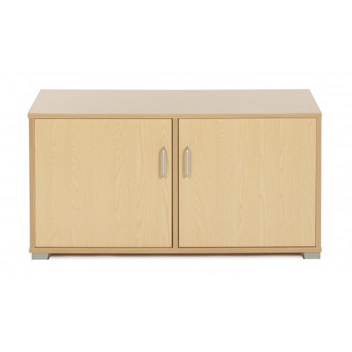 3 Bay Low Level Cupboard