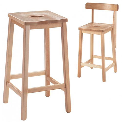 stoke lee oak local sydney white jd furniture project australia nsw product the timber mullumbimby american wooden stool designer seats stools unique