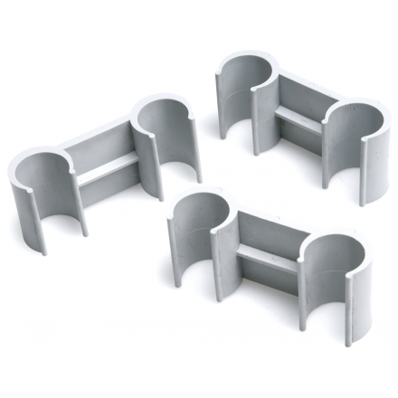 Chair Ganging Brackets