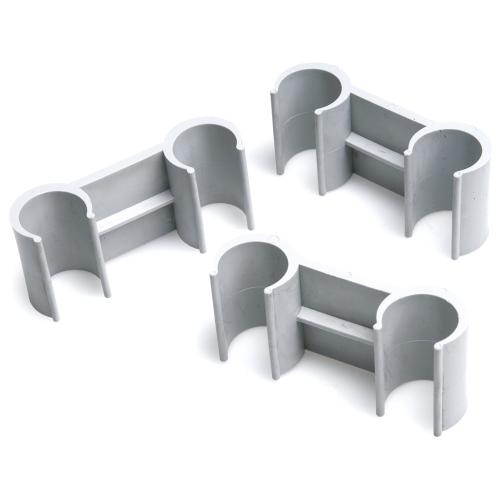 Chair Connectors