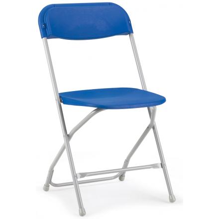 2200 Folding Chair (set of 8)
