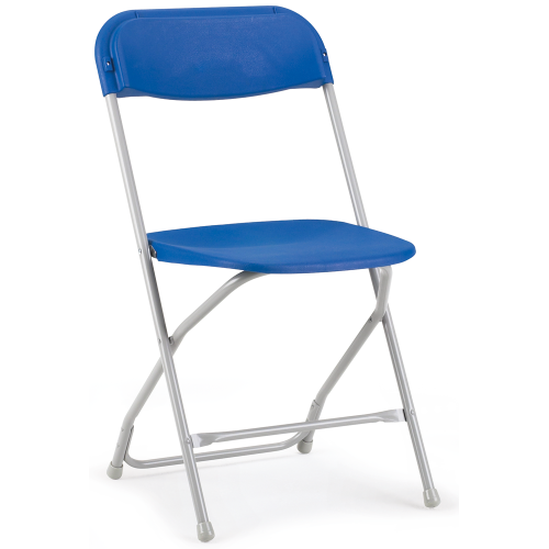 2200 Folding Chair (set of 8)