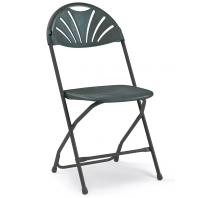 2000 Folding Chair (set of 8)