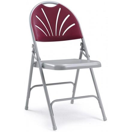 2600 Folding Chair (set of 4)
