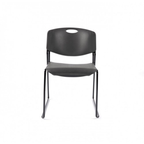 Monza Stacking / Linking Chair