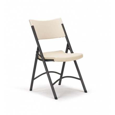 Polyfold Chair (set of 4)
