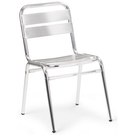 Rio Side Chair