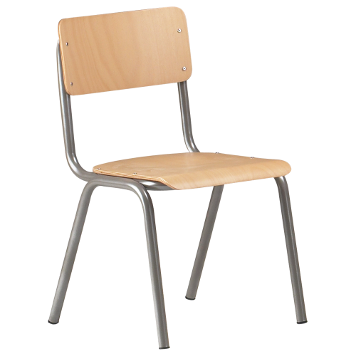 Concordia Stacking Chair
