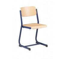 Alpha® Chair