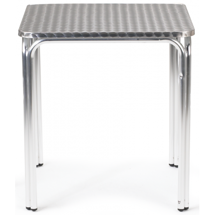 Rio Square Stacking Table