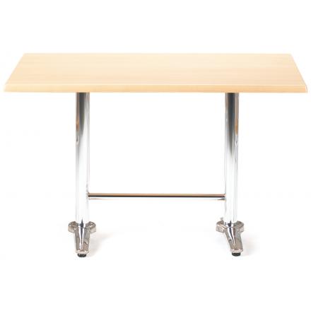 Casa Rectangular Table