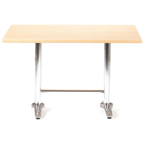 Casa Rectangular Table
