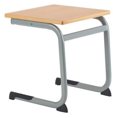 Alpha® Cantilever Tables