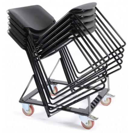 Monza Chair Trolley