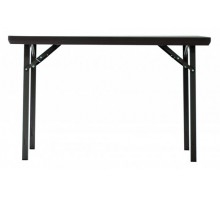 Premium Polyfold Rectangular Table