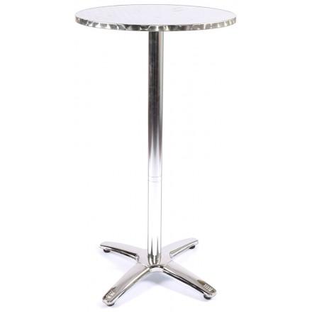 Rio Poseur Table