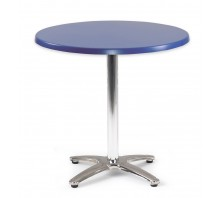 Spectrum Circular Table