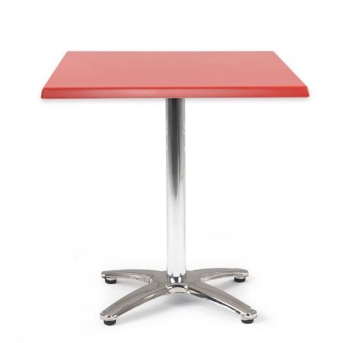 Spectrum Square Table