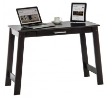 Trestle Desk - Cinnamon