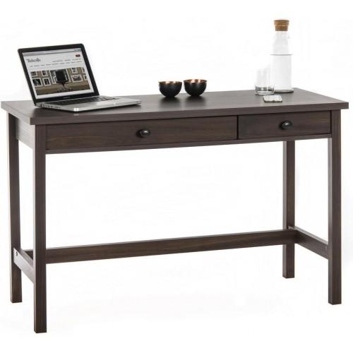 Study Desk - Rum