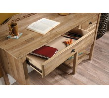 Spanish Style Desk