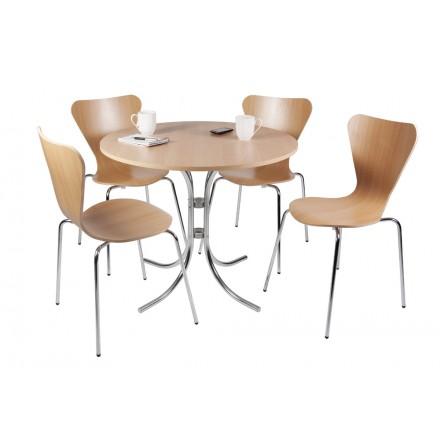 Cafe Bistro Set