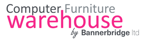 Computer Furniture Warehouse